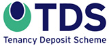 The Tenancy Deposit Scheme